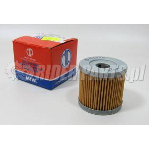 Filtr oleju MIW (Meiwa) S3015  HF139